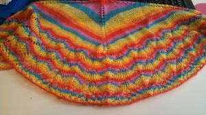 rainbow_shawl